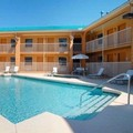 Pool image of Comfort Inn Bradenton