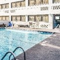 Pool image of Comfort Inn Charleston