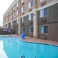 Photo of Comfort Inn Chula Vista San Diego South Pool
