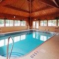 Photo of Comfort Inn Corning Pool