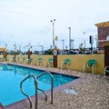 Photo of Comfort Inn Corsicana Pool