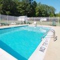 Photo of Comfort Inn Dahlgren Pool
