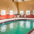 Photo of Comfort Inn Decatur Pool