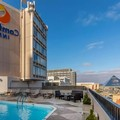 Photo of Comfort Inn Downtown Pool