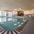 Pool image of Comfort Inn Fillmore