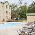 Photo of Comfort Inn Gloucester Pool