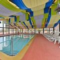 Pool image of Comfort Inn Gold Coast