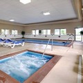 Photo of Comfort Inn Grand Junction Pool