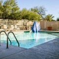 Photo of Comfort Inn Green Valley Pool