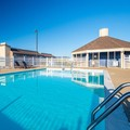 Pool image of Comfort Inn Harrisonburg