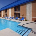 Pool image of Comfort Inn Hotel