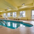Pool image of Comfort Inn Indianapolis East