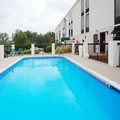 Pool image of Comfort Inn Laurinburg