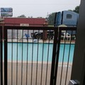 Pool image of Comfort Inn Marion