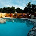 Pool image of Comfort Inn Northeast