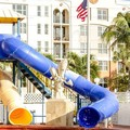 Pool image of Comfort Inn Ocean Side