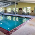 Pool image of Comfort Inn Paducah