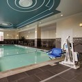 Photo of Comfort Inn Pawtucket Ri Pool
