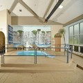 Photo of Comfort Inn Sandusky Pool