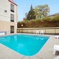 Photo of Comfort Inn South Pool
