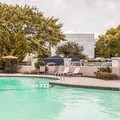 Photo of Comfort Inn St. Louis Westport Pool