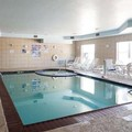 Photo of Comfort Inn Stanton Pool