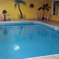 Pool image of Comfort Inn & Suites