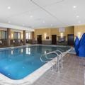 Photo of Comfort Inn & Suites Pool