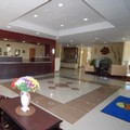 Image of Comfort Inn & Suites Chesapeake Va