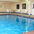Image of Comfort Inn & Suites Chesterfield Mo