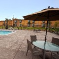 Photo of Comfort Inn & Suites Colton Pool