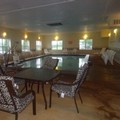 Swimming pool at Comfort Inn & Suites Grenada