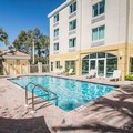 Photo of Comfort Inn & Suites Jupiter
