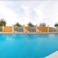 Photo of Comfort Inn & Suites Lakeland