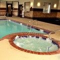 Photo of Comfort Inn & Suites Monahans Pool