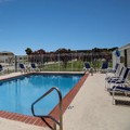 Photo of Comfort Inn & Suites Morgan City Pool