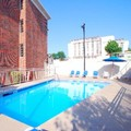 Photo of Comfort Inn & Suites Overland Park Pool
