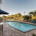 Photo of Comfort Inn & Suites Texas Hill Country Pool