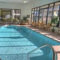 Pool image of Comfort Inn & Suites at Dollywood Lane