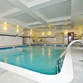 Pool image of Comfort Inn Sw