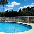 Photo of Comfort Inn University Pool