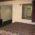 Image of Comfort Inn Yulee