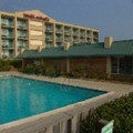 Photo of Comfort Inn on the Ocean Pool
