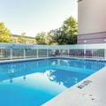 Photo of Comfort Suites Pool
