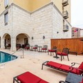 Image of Comfort Suites Alamo / Riverwalk