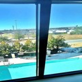Pool image of Comfort Suites Augusta Ga