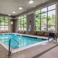 Pool image of Comfort Suites Boone