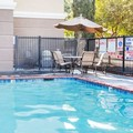 Image of Comfort Suites Clovis