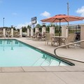 Photo of Comfort Suites Cullman Pool