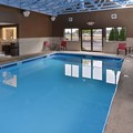 Photo of Comfort Suites East Pool